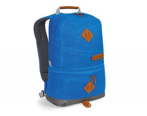 Рюкзак Tatonka Hiker Bag (blue)