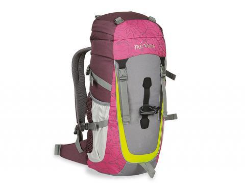 Рюкзак Tatonka Baloo (pink)