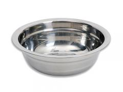 Миска Tatonka Deep Bowl
