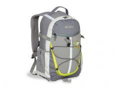 Рюкзак Tatonka Alpine Teen (carbon)