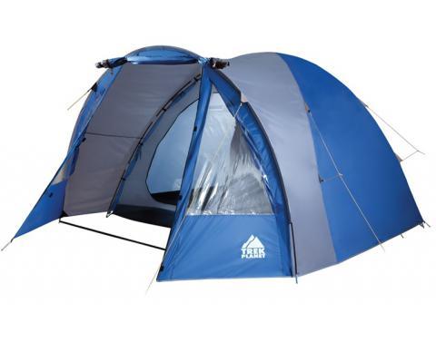Кемпинговая палатка Trek Planet Indiana 4