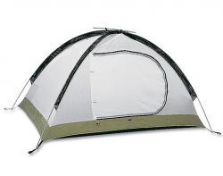 Туристическая палатка Tatonka Mountain Dome (cocoon)-3