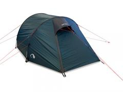 Туристическая палатка Tatonka Arctis 3 (cocoon)