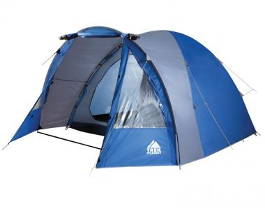 Кемпинговая палатка Trek Planet Indiana 5