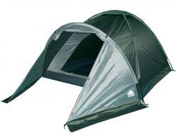 Туристическая палатка Trek Planet Toronto 4