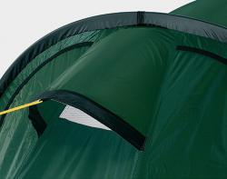 Туристическая палатка Tatonka Sherpa Dome Plus (bazil)-4