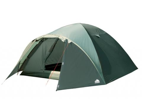 Туристическая палатка Trek Planet Arisona 2