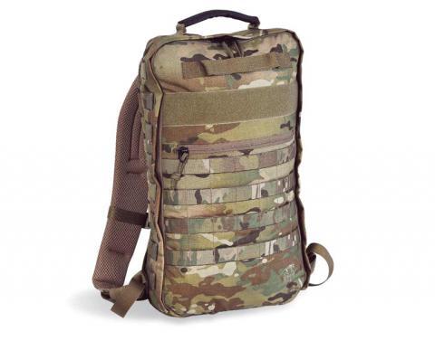 Рюкзак TT Medic Assault Pack MC