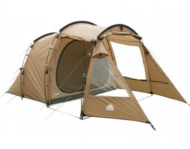 Кемпинговая палатка Trek Planet Michigan 5