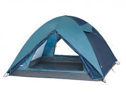 Туристическая палатка Trek Planet Alabama Air 2-2
