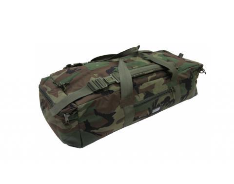 Дорожная сумка Tramp Omega