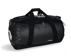 Дорожная сумка Tatonka Barrel L (black)