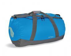 Дорожная сумка Tatonka Barrel XXL (bright blue)