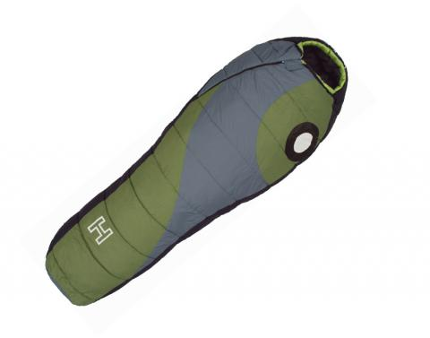 Спальный мешок Husky Aurus
