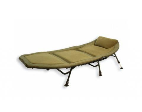 Раскладушка-кровать Quick Stream QSBCH003