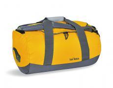 Дорожная сумка Tatonka Barrel M (lemon)