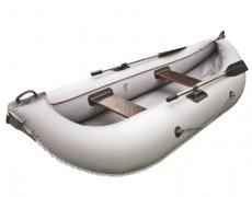 Надувная лодка Stream «Тузик-2»