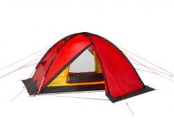 Экстремальная палатка Alexika Matrix 3-8