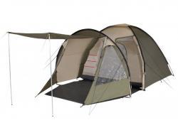Кемпинговая палатка Trek Planet Atlanta Air 4