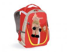 Рюкзак Tatonka Alpine Kid (red)