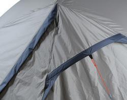 Туристическая палатка Tatonka Mountain Dome (cocoon)-7