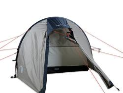 Туристическая палатка Tatonka Narvik 2 (cocoon)-2