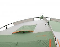 Туристический шатер-тент World of Maverick Fortuna 350 Premium-7
