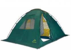 Кемпинговая палатка Normal Байкал 4