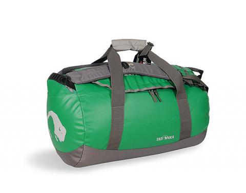 Дорожная сумка Tatonka Barrel S (lawn green)