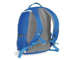 Рюкзак Tatonka Alpine Junior (blue)-2