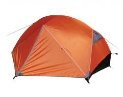 Туристическая палатка Tramp Wild