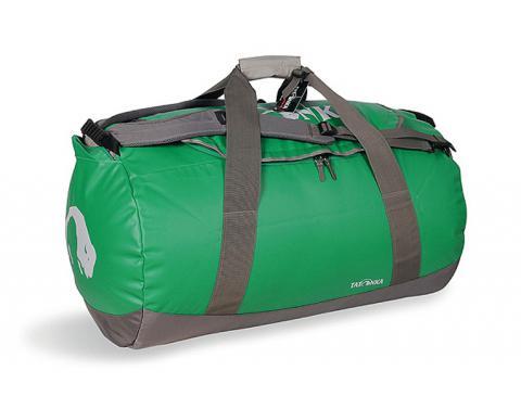 Дорожная сумка Tatonka Barrel XL (lawn green)