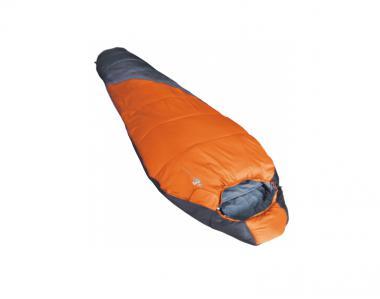 Спальный мешок Tramp Mersey