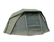 Палатка-зонт Quick Stream QSUD011