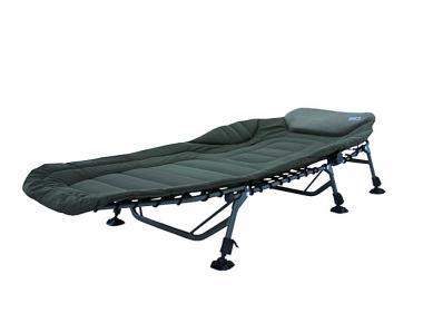 Раскладушка-кровать Helios HS-BD660-210219
