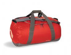 Дорожная сумка Tatonka Barrel XXL (red)