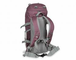 Рюкзак Tatonka Mowgli (pink)-2