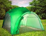 Садовый тент-шатер Green Glade 1264-2
