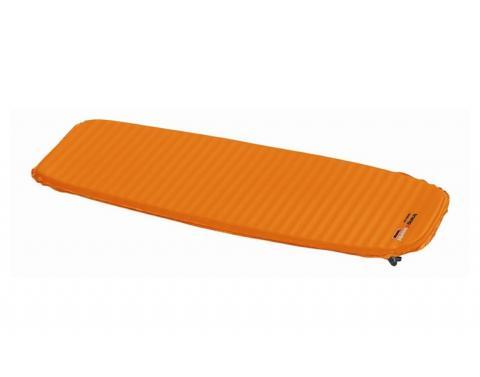 Туристический коврик TrangoWorld Micro Lite (orange)