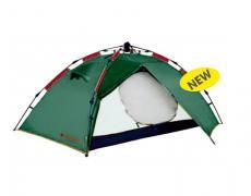 Туристическая палатка Talberg Gaza 2