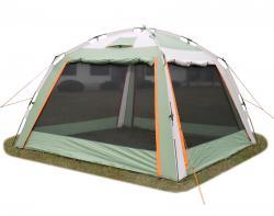 Туристический шатер-тент World of Maverick Fortuna 350 Premium-5