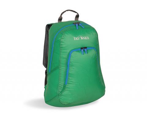 Рюкзак Tatonka Squeezy (lawn green)
