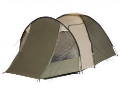 Кемпинговая палатка Trek Planet Atlanta Air 4-3