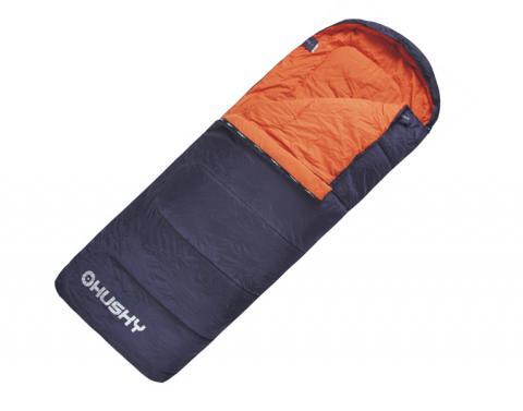 Спальный мешок Husky Gizmo