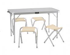 Набор мебели Green Glade 5102