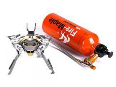 Мультитопливная горелка Fire Maple FMS-F2