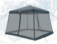 Садовый тент-шатер Campack Tent G-3413