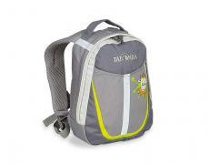 Рюкзак Tatonka Kiddy (carbon)