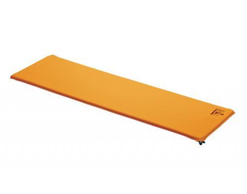 Туристический коврик TrangoWorld Junior mat