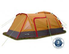 Кемпинговая палатка World of Maverick Ultra Premium